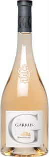 Chateau d'Esclans Rose Garrus 2013 750ml